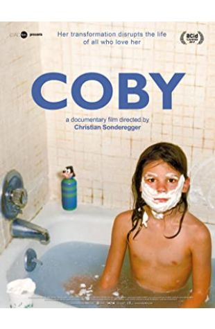 Coby Christian Sonderegger