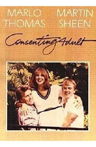 Consenting Adult Marlo Thomas