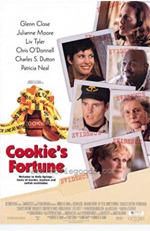 Cookie's Fortune Robert Altman