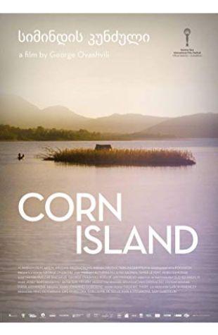 Corn Island George Ovashvili