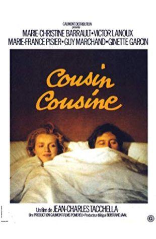 Cousin cousine null
