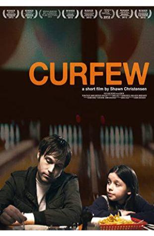 Curfew Shawn Christensen