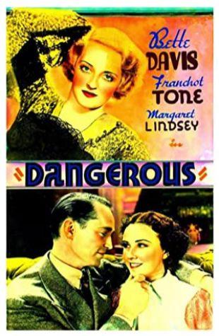 Dangerous Bette Davis