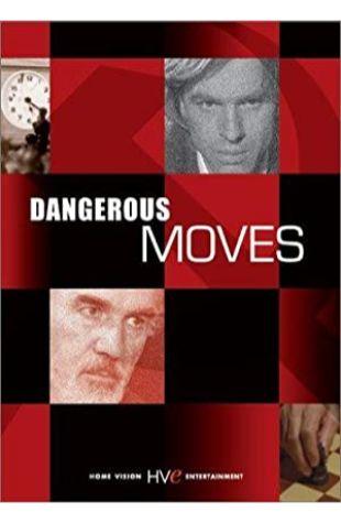 Dangerous Moves null