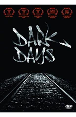 Dark Days Marc Singer