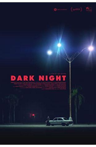 Dark Night Tim Sutton