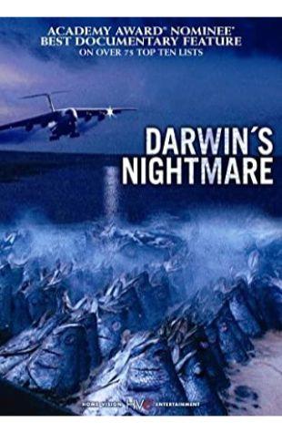 Darwin's Nightmare Hubert Sauper