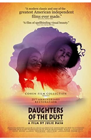 Daughters of the Dust Julie Dash