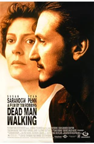 Dead Man Walking Sean Penn