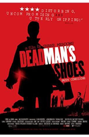 Dead Man's Shoes Shane Meadows