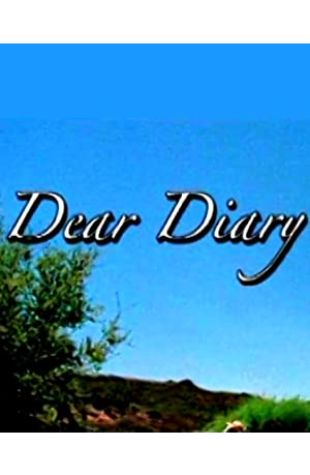 Dear Diary David Frankel