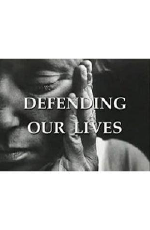 Defending Our Lives Margaret Lazarus