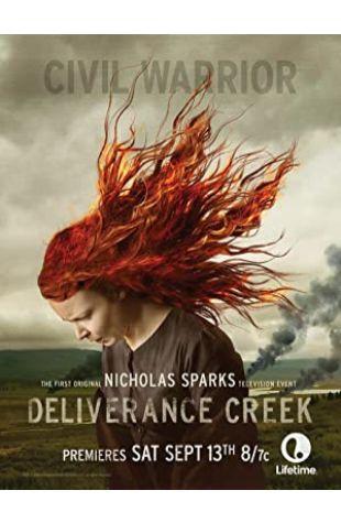 Deliverance Creek Melissa Carter