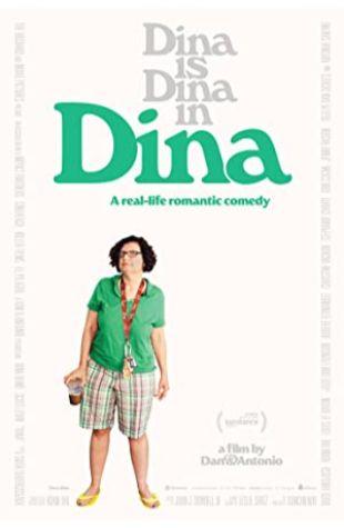Dina Dan Sickles