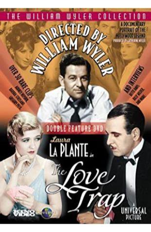 Directed by William Wyler Aviva Slesin