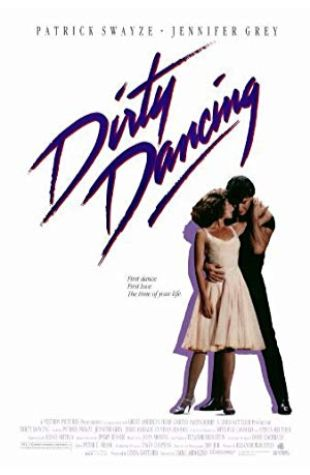 Dirty Dancing Franke Previte