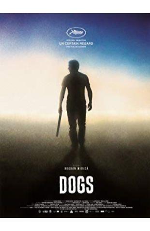 Dogs Bogdan Mirica