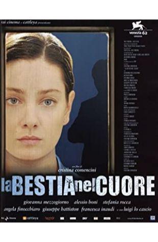 Don't Tell Giovanna Mezzogiorno