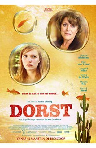 Dorst Saskia Diesing
