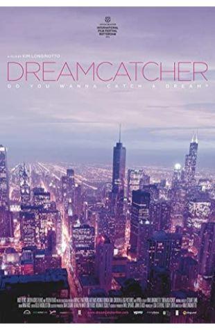Dreamcatcher Kim Longinotto