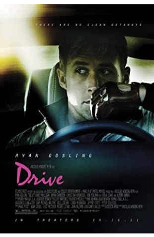 Drive Albert Brooks