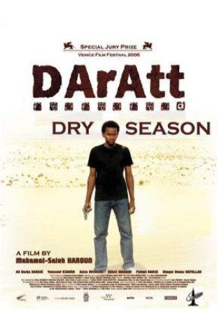 Dry Season Mahamat-Saleh Haroun