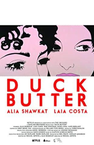 Duck Butter Alia Shawkat