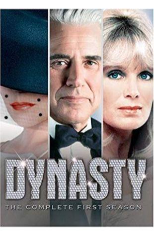 Dynasty John Forsythe