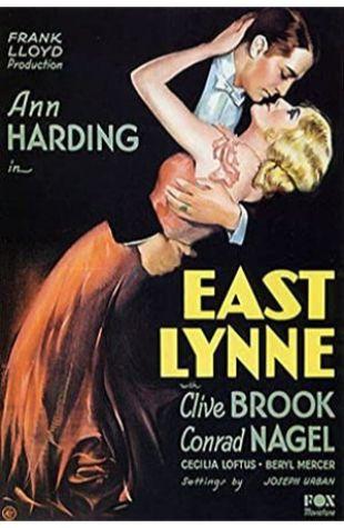 East Lynne null