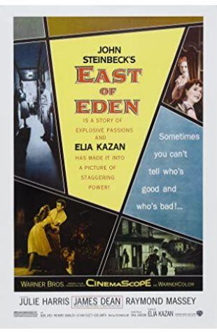 East of Eden Jo Van Fleet