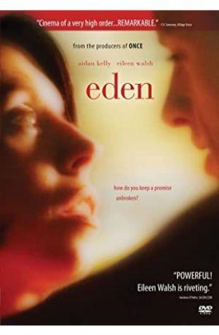 Eden Eileen Walsh