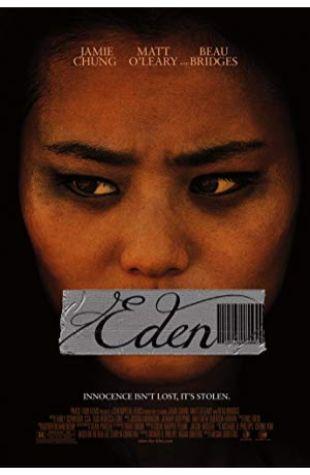 Eden Jamie Chung