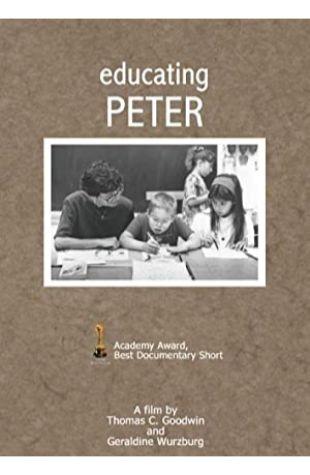 Educating Peter Thomas C. Goodwin