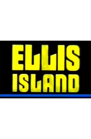 Ellis Island Faye Dunaway