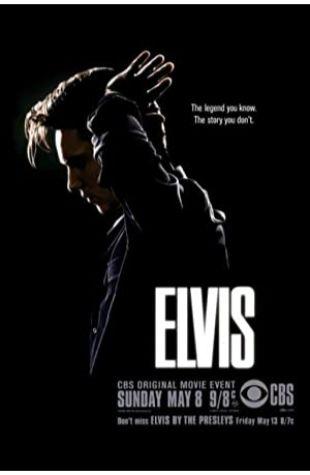 Elvis Jonathan Rhys Meyers