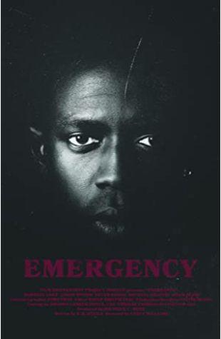 Emergency Carey Williams