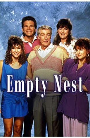 Empty Nest Richard Mulligan