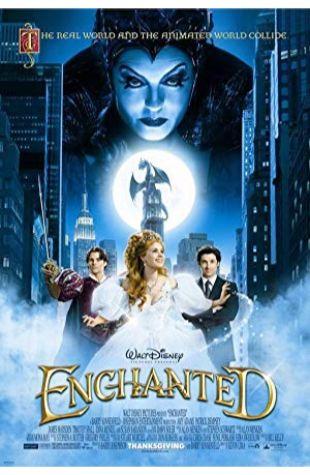 Enchanted Amy Adams