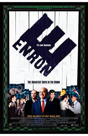 Enron: The Smartest Guys in the Room Alex Gibney