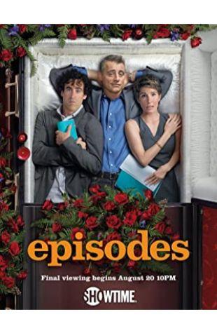 Episodes Matt LeBlanc