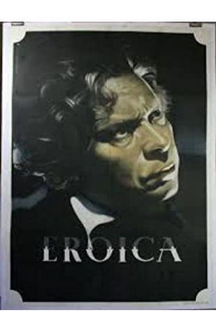 Eroica Walter Kolm-Veltée