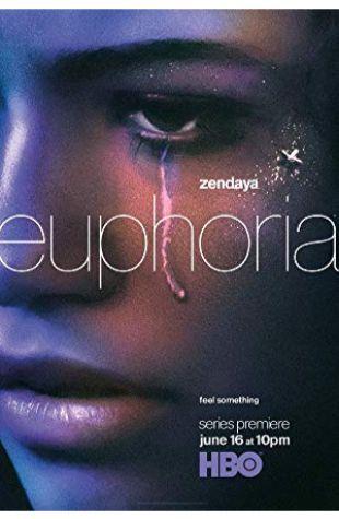 Euphoria Zendaya