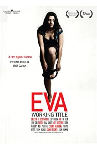 Eva - Working Title Dor Fadlon