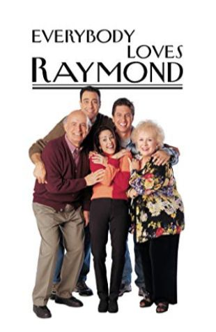 Everybody Loves Raymond Phil Rosenthal