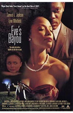 Eve's Bayou Debbi Morgan