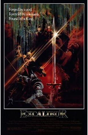 Excalibur John Boorman