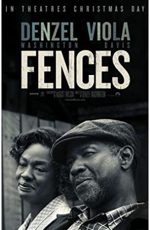 Fences Viola Davis