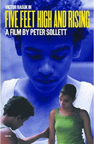 Five Feet High and Rising Peter Sollett