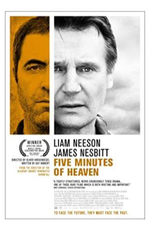 Five Minutes of Heaven Oliver Hirschbiegel