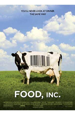 Food, Inc. Robert Kenner